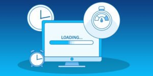 Read more about the article Web Speed vs Web Conversion