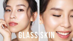 "Read more about the article 6 Cara Mendapatkan Kulit ""Glass Skin"" ala K-Beauty Secara Semulajadi!"