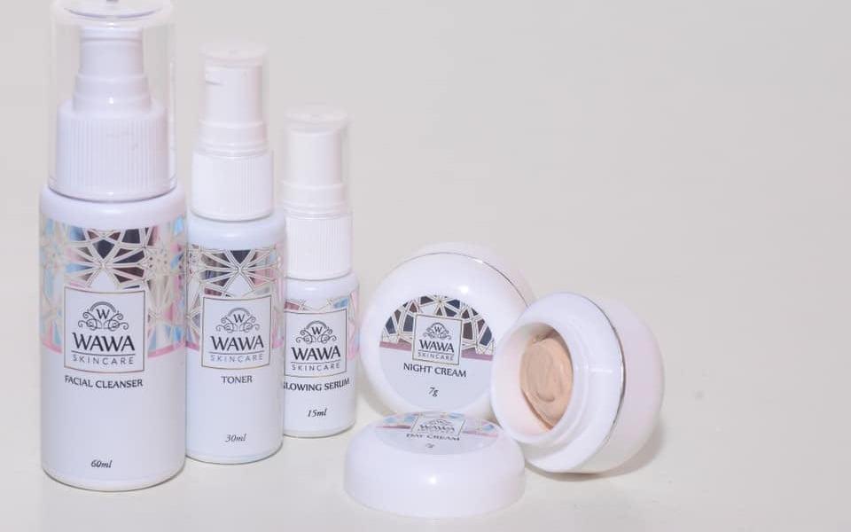 Wawa Skincare Bahaya?