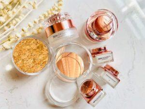 Read more about the article Skin Dessert by Dolly Bahaya Ke Tidak? Baca ni!