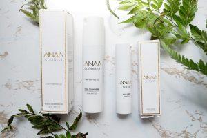 Read more about the article Ainaa Skincare Bahaya Ke Tidak? Baca ni!
