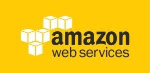 Read more about the article Cara Daftar Akaun Amazon Web Services (AWS)