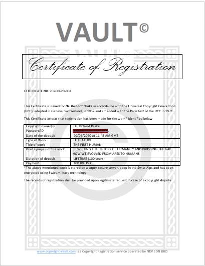 cheap copyright registration