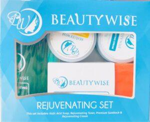 Read more about the article Beauty Wise Bahaya Ke Tidak? Baca ni!