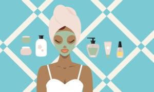 Read more about the article 5 Produk Kecantikan (Skincare) Tempatan Terbaik!