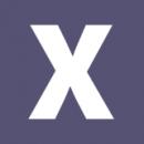 Xhanxeli Network Icon